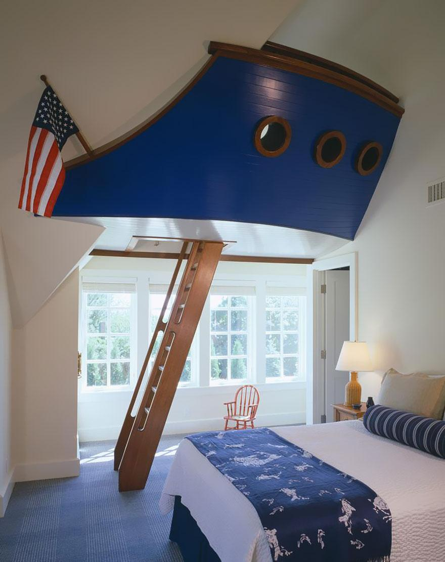 creative-children-room-ideas-13