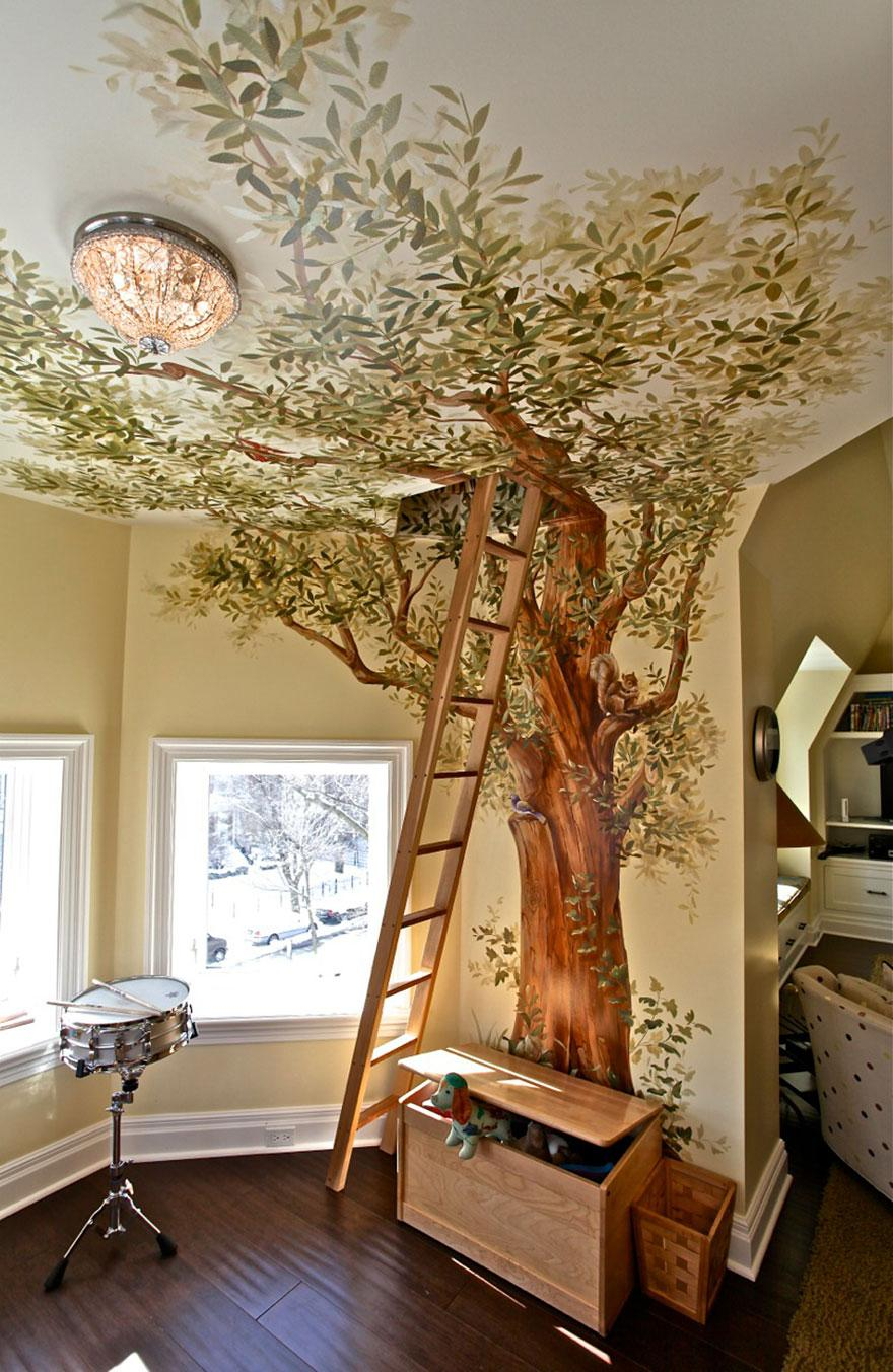 creative-children-room-ideas-5