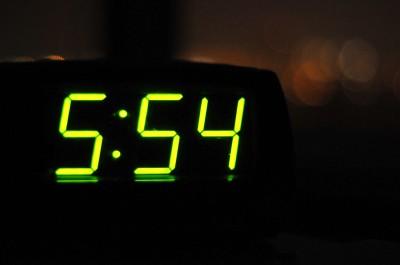 alarm-clock-400x265