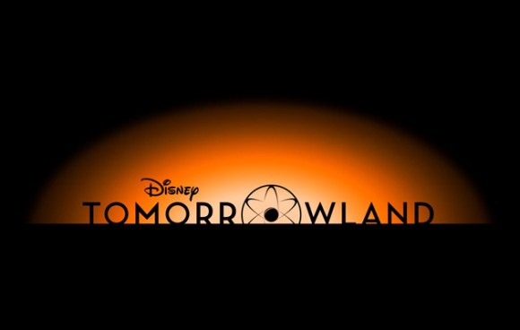 "Disney's Tomorrowland Movie Trailer Tells Us To ""Imagine A World Where Nothing Is Impossible."" And It Is SO COOL!"