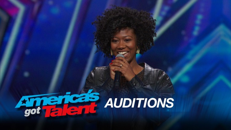 Want Proof That America Has Serious Talent? Just Check Out These Awesome Acts From America's Got Talent!