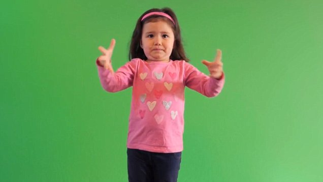 "3-Year-Old Imitates Shia LaBeouf's ""Do It"" Speech And It's The Cutest Thing You'll See All Day!"