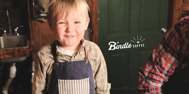 Meet Adler, The World's Most Adorable Barista